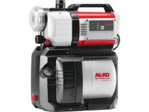 Domácí vodárna AL-KO HW 4000 FCS Comfort