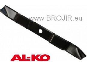 Náhradní nůž k sekačkám AL-KO 470 E, 46 E, B, BR, Vario /473,46.3,475/476p, spi/475 vs,sp /46.5 sp-a,4.65/4.66 sp