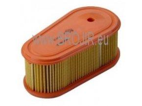 Vzduchový filtr pro sekačky s motorem Briggs & Stratton DOV/ 850