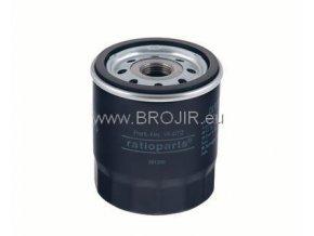Olejový filtr pro motory Briggs & Stratton/ filtr na olej